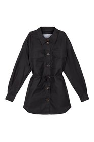 G Billy Shirt Coat