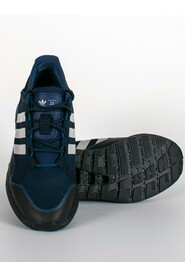 Sneakers ZX 2K Boost Pure