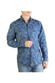 Shirt C505_UA00