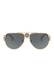 sunglasses VE2225 100287