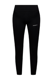 Techno Sport leggings with logo