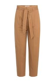 Hailey Tie Bukser