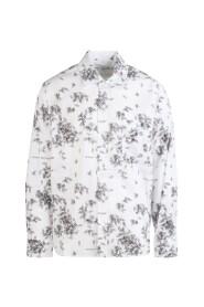 Paperclip Shirt