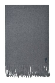 Adc Oversize Scarf
