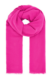 Wells Supersoft Blan Acc Scarves