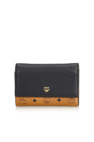 Visetos Small Wallet