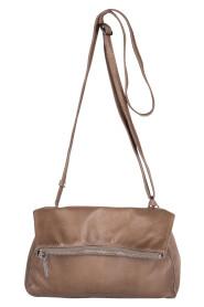 Bag Ridgewood