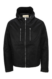 Outerwear AAUOU0195FA01S21N