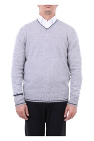 Sweater ANGHS2666