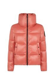 Jacket D39370W