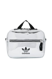 small airliner model backpack
