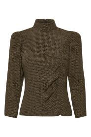 ElayGZ blouse