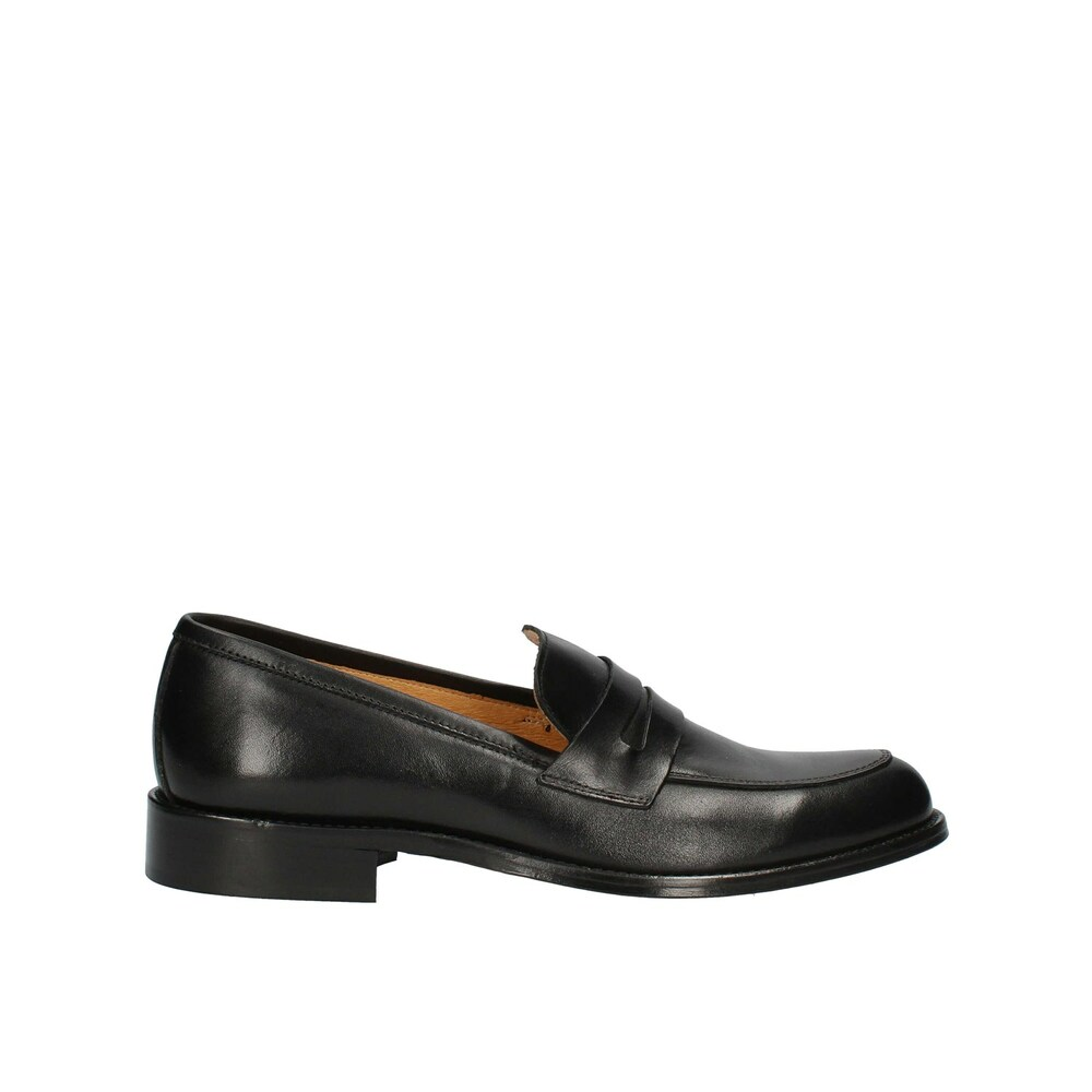 6002PE21 LOAFERS