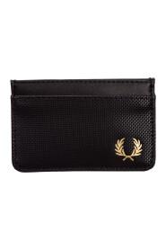 credit card case holder wallet