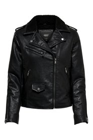 Jas Leatherlook