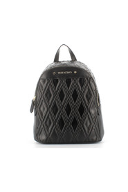 55L04 P21 backpack