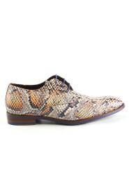 18224/02 shoes