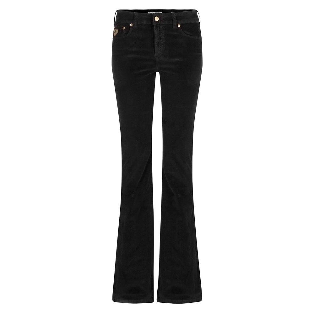 Beige Raval Brisa Bio Solft 32 Bukser | Lois | Jeans | Miinto.no