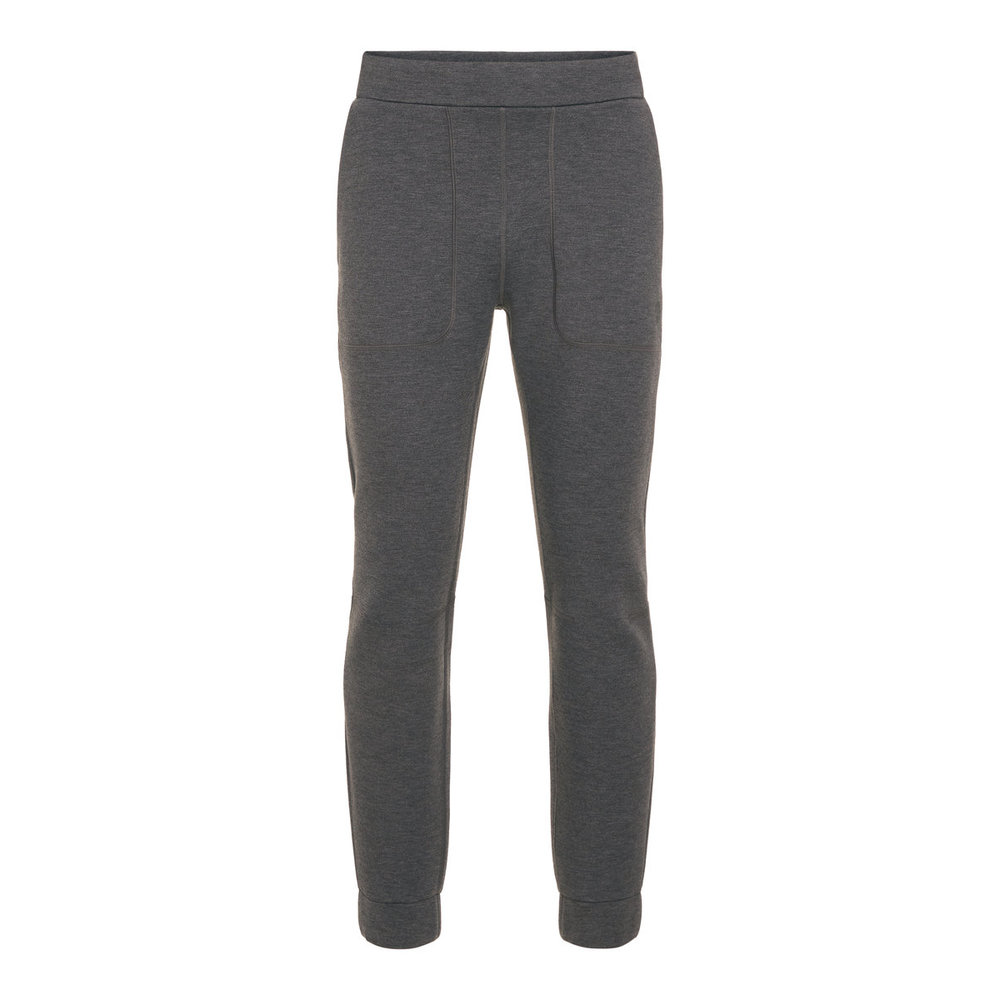 Trousers Athletic