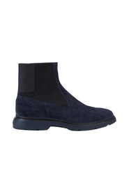 Chaussures Homme Chelsea