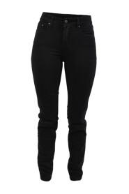 DEBBIE X-FIT STRETCH jeans
