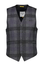 Gilet Close Fitting (8997313-272)