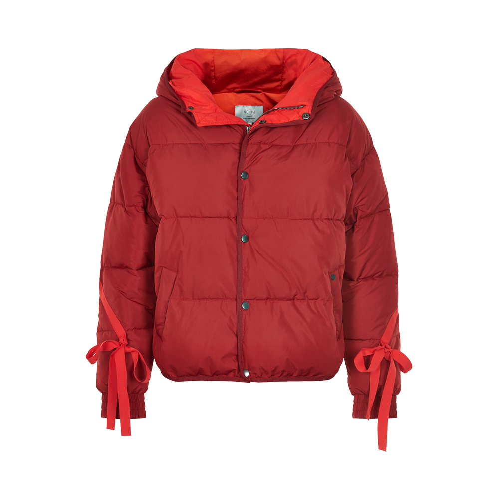 EILISH JACKET