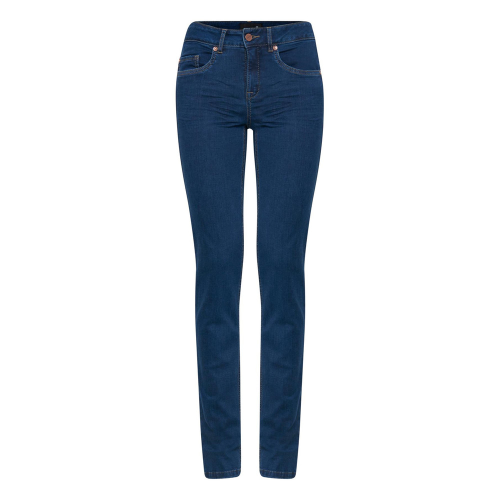 PUSHUP 21 JEANS