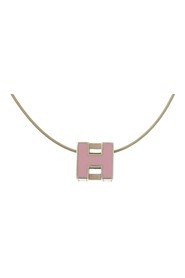 Collar Cage dH Cube