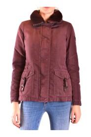 Winter Jacket PED3047 01181455  CS01/534