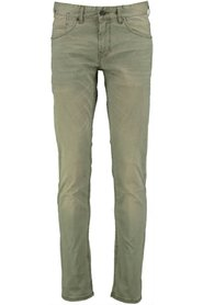 BROEK NIGHTFLIGHT