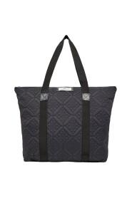 Gweneth väska 41cm x 56cm x 16cm