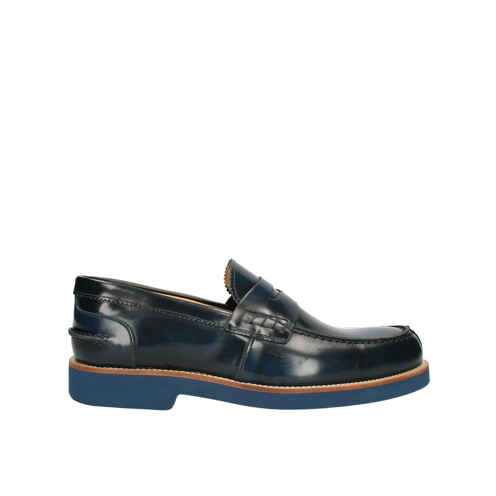 2102PE21 LOAFERS