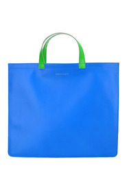shopper väska