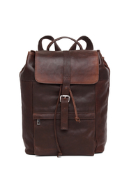 Catania Backpack Jan