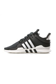EQT Support ADV Low Shoe