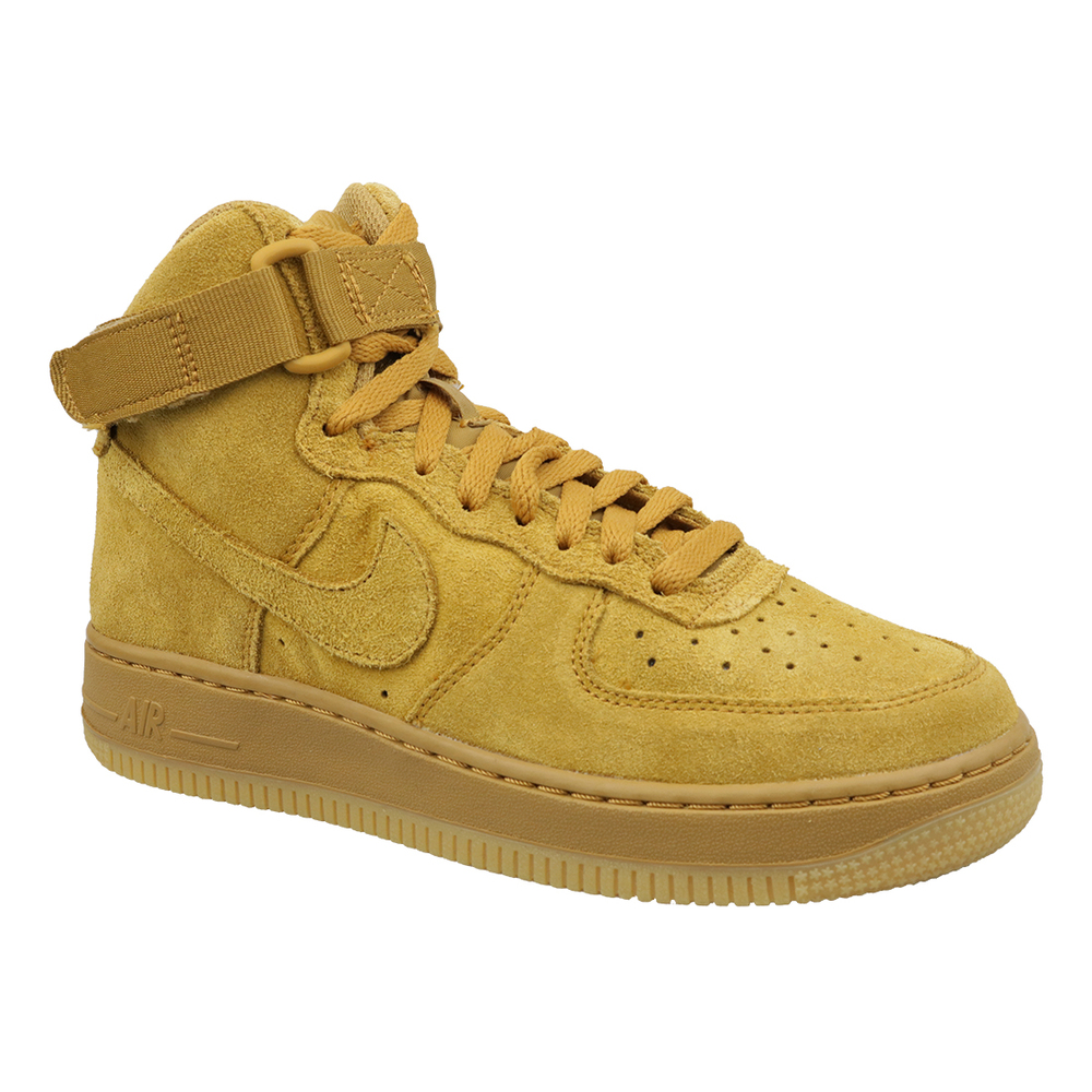 Nike Air Force 1 High LV8 Gs 807617-701