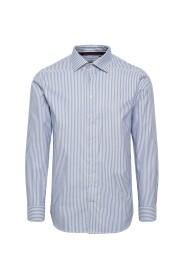Marc Lux Stripe Shirt