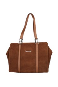 B14674 Shopping bag