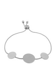 Bracelet Theia Multi Dot