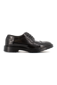 Man Shoes AL0043A20