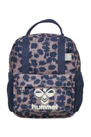 Backpack 212207