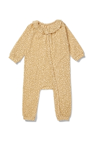 Handicraft Buttercup Chleo Full Suit