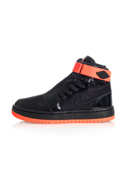 WOMAN SNEAKERS WMNS AIR JORDAN 1 NOVA AV4052.006