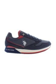 Sneakers NOBIL003M_AYH1