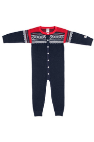 MARIUS KIDS ULL HELDRESS