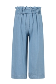 4037377 Trousers