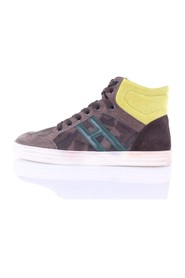 HXR141072827AGhigh sneakers