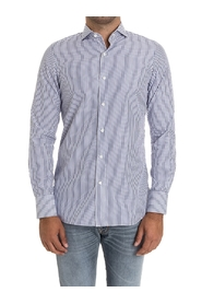 Cotton shirt N 1044321 03