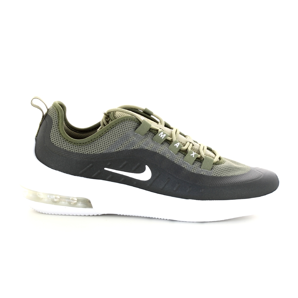 Sneakers  Kaki AIR MAX AXIS